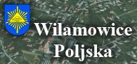 Wilamowice Poljska