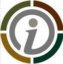 O Općoj uredbi o zaštiti podataka (GDPR)