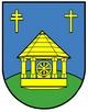 Grb Općine Kloštar Ivanić